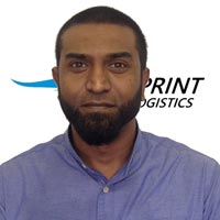 Abdul Sheik